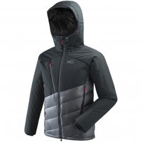 ELEVATIONmiv8005-8058-elevation-dual-down-jkt