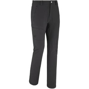 Millet Trekker Stretch Ii Pants 40