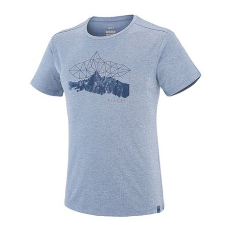 tee-shirt-mc-homme-itasca-teal-blue