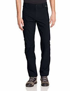 Millet Trekker Stretch ZO Pants 40