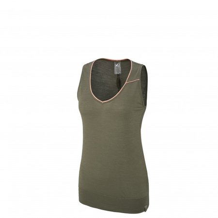 miv7869-7094-ld-cloud-peak-wool-tank