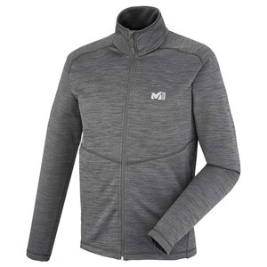 Millet Twedy Mountain XL